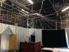 ITV Studios - Coronation Street