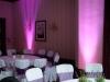 Kenwood Hall - Wedding
