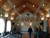 Kettlesing Millennium Village Hall