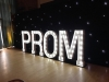 King James's School - School Prom