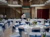 Kings Hall & Winter Garden - Wedding