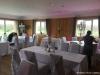 Laceby Manor Golf Club - Wedding