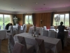 Laceby Manor Golf Club - Wedding