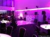 Lancashire Cricket Club - Wedding