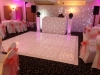 Leasowe Castle - Wedding