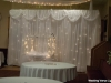 Leeds Irish Centre - Wedding