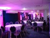 Leeds United (Bremner Suite) - Wedding