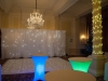 Majestic Hotel - Wedding