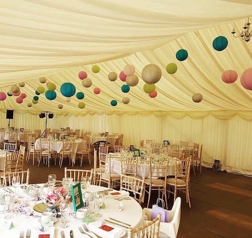 Marquee Up Lighting Starlight Dance Floor Led Poseur