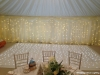 Marquee - Wedding