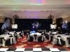 Marriot Leeds - Corporate Event