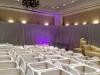 Marriot Leeds - Asian Wedding