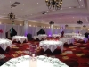 Marriot Leeds - Asian Wedding