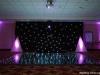 Marriott Worsley Park Hotel - Wedding