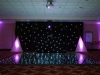 Marriott Worsley Park Hotel - Wedding