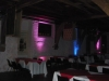 Merchant Adventurers Hall - Wedding
