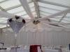 Mere Court Hotel - Wedding