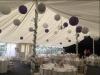 Middleton Lodge - Wedding