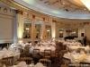Midland Hotel Bradford - Corporate Event
