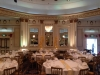 Midland Hotel Bradford - Corporate Event