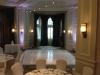 Midland Hotel - Manchester - Wedding