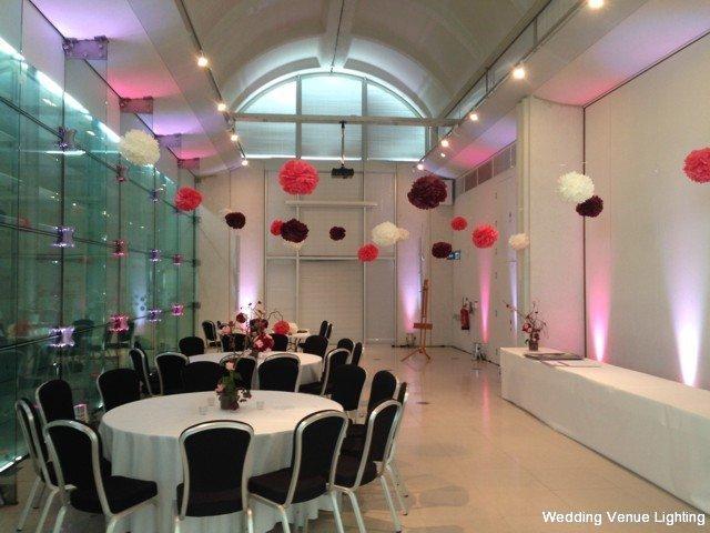 Millennium Gallery - Wedding