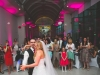 Millennium Gallery - Wedding