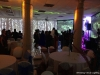 Mirage Bradford Banqueting Suite - Wedding