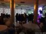 Mirage Bradford Banqueting Suite