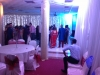 Mirage Bradford Banqueting Suite - Wedding