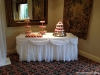 Mount Pleasant Hotel - Wedding