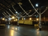 National Railway Museum - Corporate Event