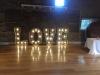 Northorpe Hall - Wedding