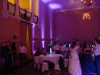 Nostell Priory - Wedding