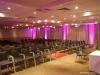 Novotel Sheffield - Wedding