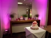 Novotel Sheffield - Wedding