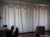 Novotel Worsley - Wedding
