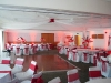 Novotel Worsley - Wedding