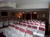 Oaks Hotel - Wedding