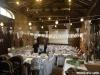 Oakwell Hall - Wedding