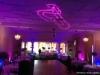 Old Swan Hotel - Wedding