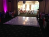 Old Swan Hotel - Wedding
