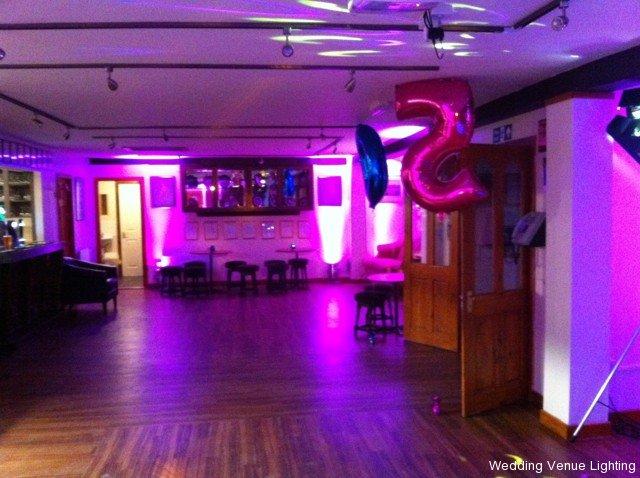 Olicanian Cricket Club - 50th Birthday & Wedding Anniversary