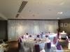 Oulton Hall - Claret Jug - Wedding