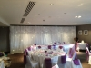 Oulton Hall - Claret Jug - Wedding