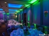 Oulton Hall - Oulton Suite - Corporate Function