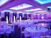 Oulton Hall - Oulton Suite - Wedding