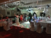 Over Hulton Conservative Club - Wedding
