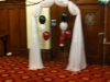 Palace Hotel - Corporate Event