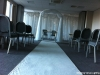 Park Inn - Rotherham - Wedding